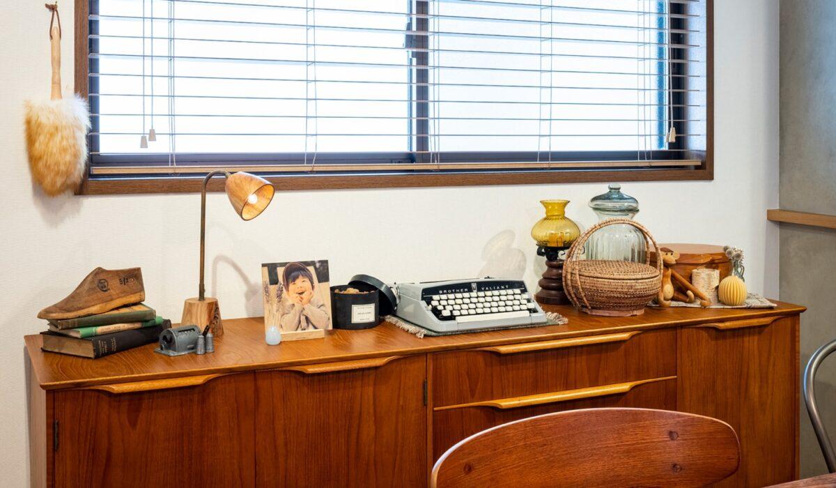 照明計画・収納計画・家具・カーテン<br /> インテリアまでとことんこだわる。<br /> ちょっと贅沢。ここちのいい暮らし提案します。